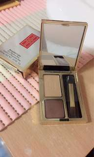 Brand New Elizabeth Arden eye shadow duo