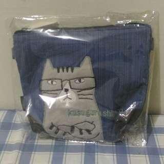 🚚 貓咪包包