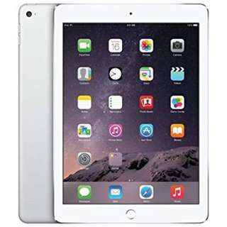 Apple IPad Air 16GB 4G lte