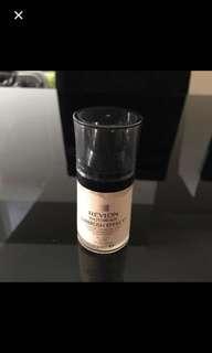 Revlon Photoready Airbrush Effect Makeup Base