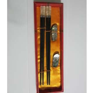 Chopstick Gift Set