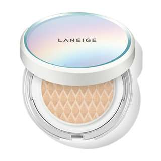 Laneige Pore Control / Whitening Refill BB Cushion 21C