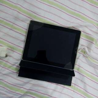 ipad with sim slot