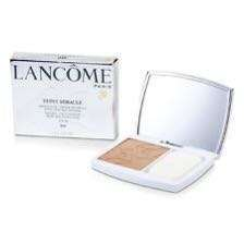Lancome Teint Miracle BO-02 compact pressed powder