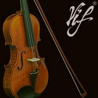 Vif Violin BV100/200