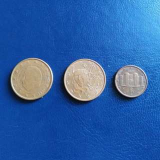 Euro 1999 / 99 / 02