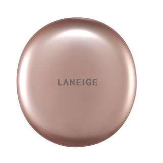 Laneige layering cover in SHADE 33