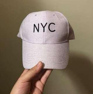 New Cap from Korea