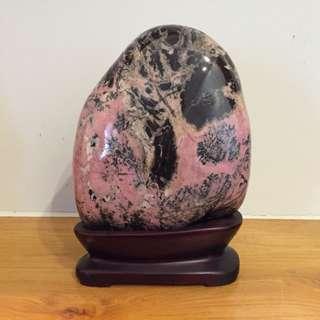 🚚 花蓮玫瑰石 6.1公斤