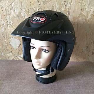 Pro 33 Helmet