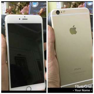 iPhone 6plus 16 Gb