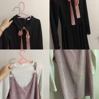 Dress/romper SALES