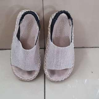 Sale Sandal anak korea