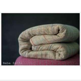 Bebe sachi opal size 5 wrap negotiable