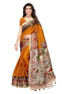 Silk Sarees with tessals ( Pre Order)