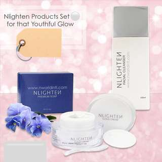 Nlighten Set
