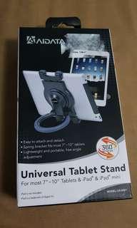 Ca Universal Tablet Holder