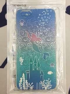 I Phone 6S Plus 機殼