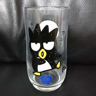 Sanrio Xo 杯