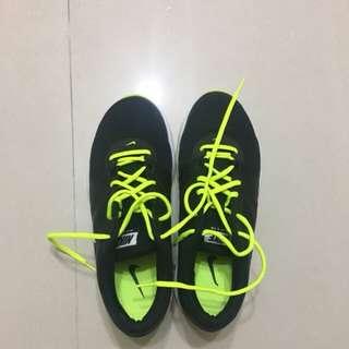 🚚 Nike Jordan 23 breakout