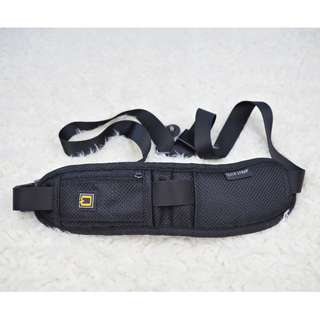 Quick Strap Shoulder Strap Sling For DSLR
