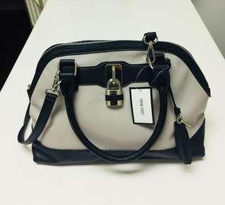 Nine West handbag NEW