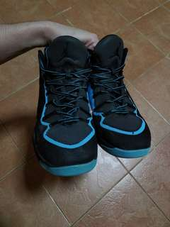 For Sale: Jordan SuperFly 2