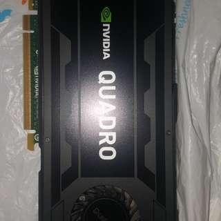 Leadtek Quadro K4000 Graphic Card