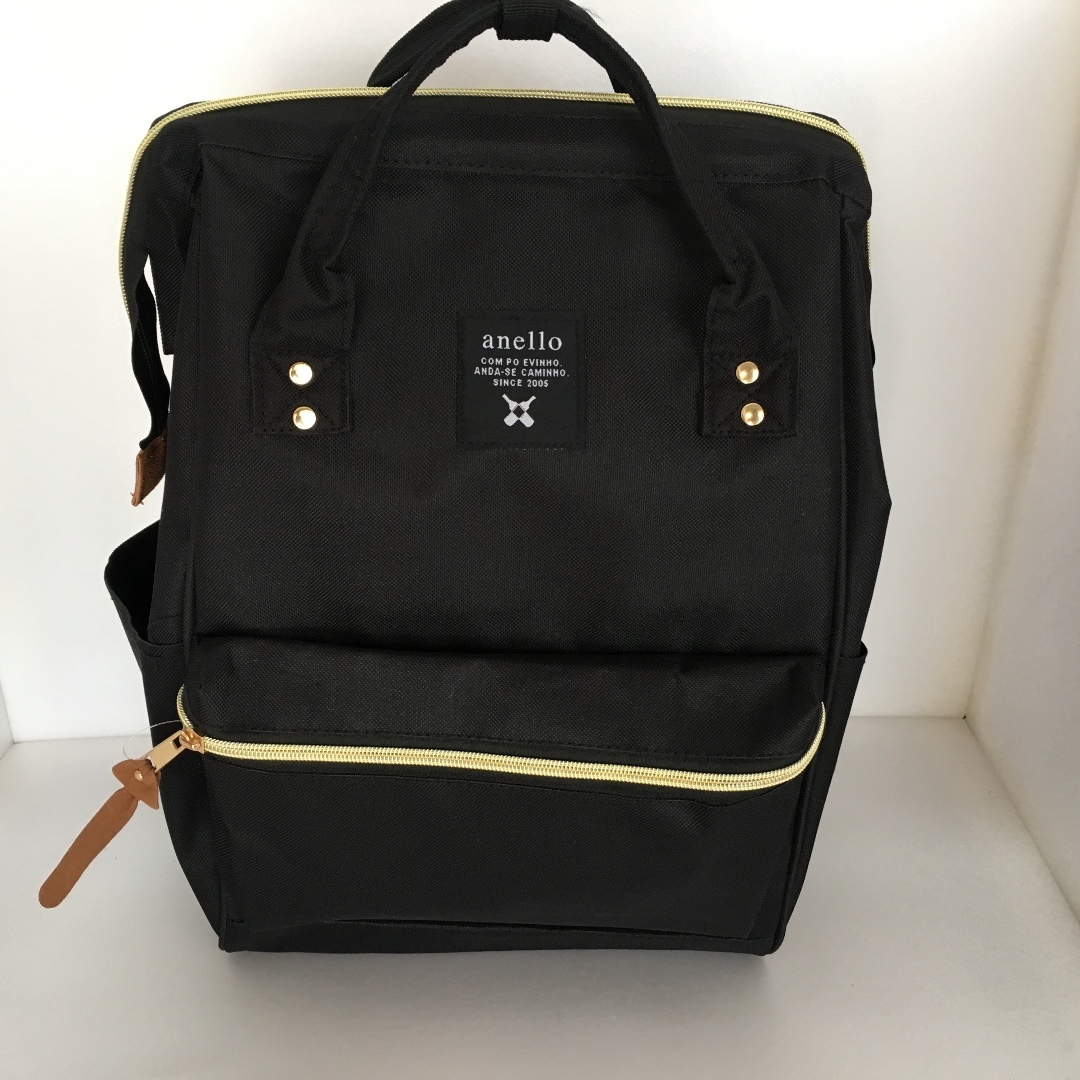 74832132caee Where To Buy Anello Bag In Kuala Lumpur
