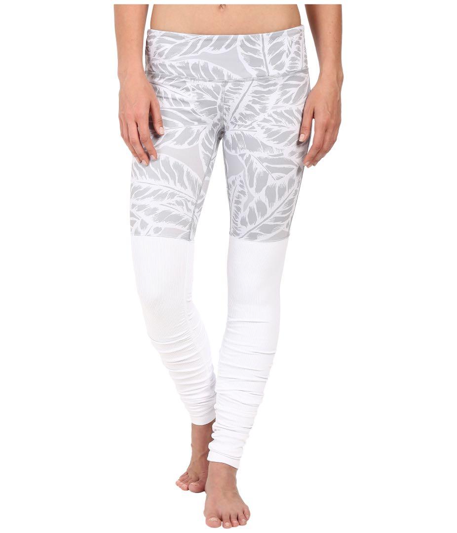 Authentic Alo yoga pants