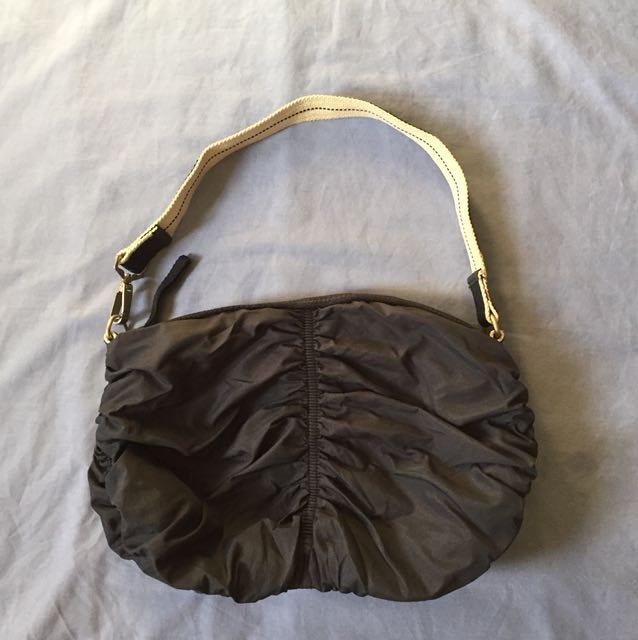 Authentic Old Navy shoulder Bag