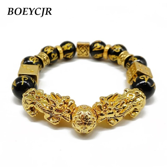 com complete satat sagat hoop gold hagar jewelry your with braided fashion look by jewellery blog coolil bracelet
