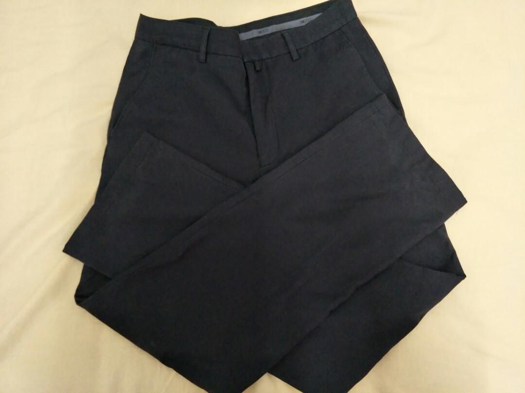 G2000 office pants size 29