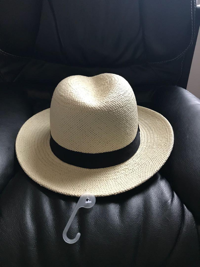 Gap hat 🎩