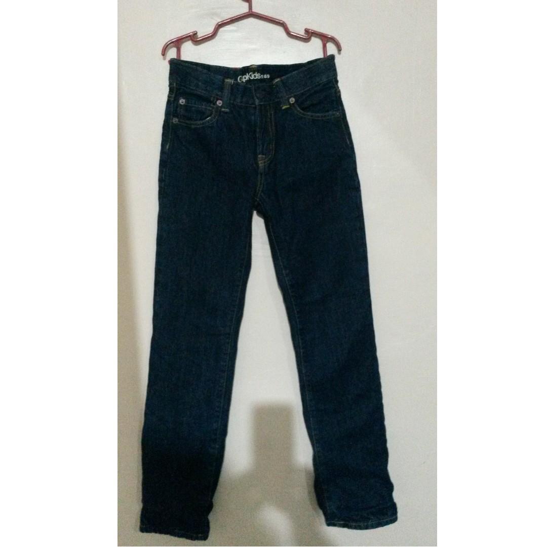 Gap kids Jeans for boy