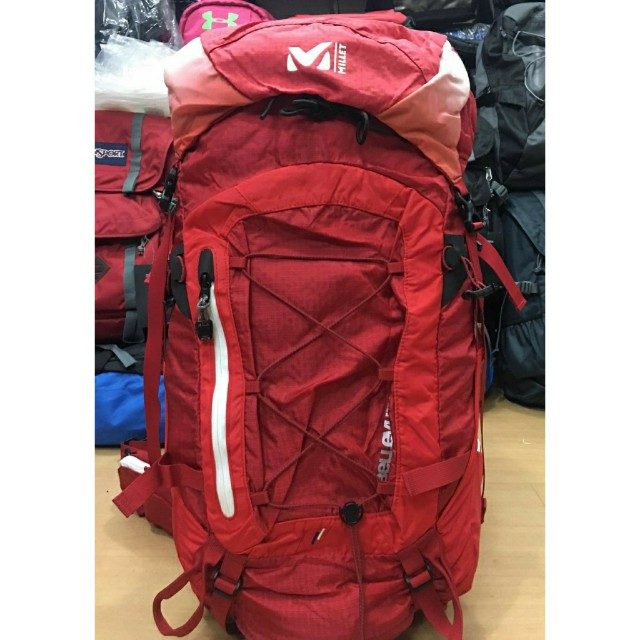 Millet Bellevue 30   40 backpack 3c12d83574