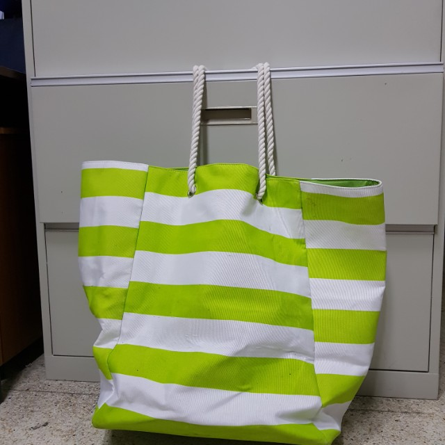 Huge bag