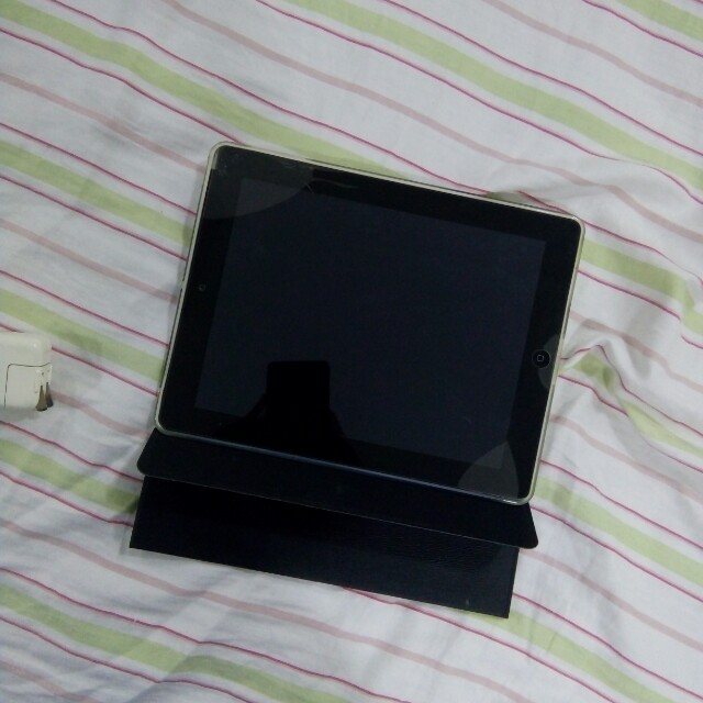 ipad with sim slot