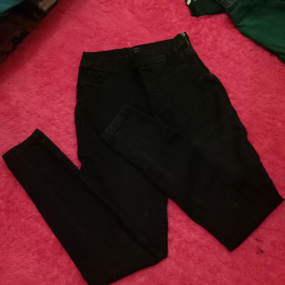 Jeans XXI