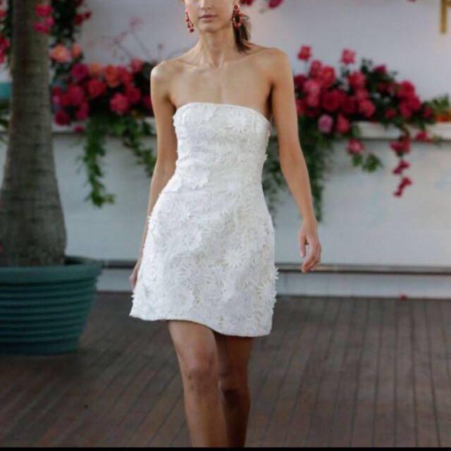 Kookai Fleur Dress