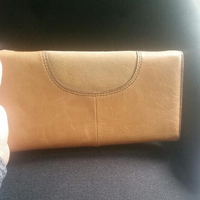 Mimco Wallet