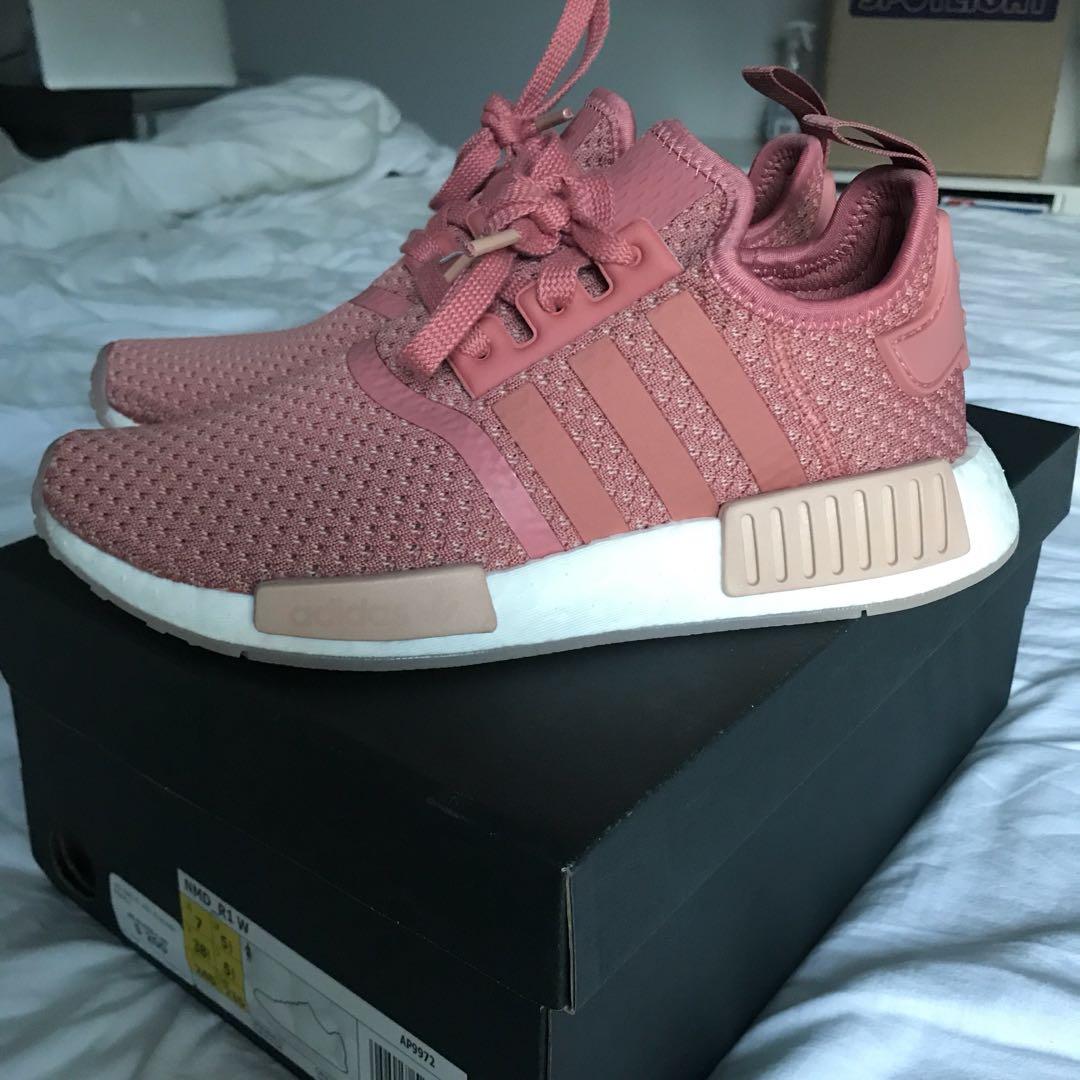 New Adidas Originals