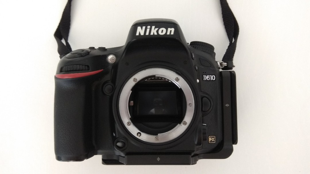 Großartig Ist Nikon D300s Full Frame Bilder - Benutzerdefinierte ...