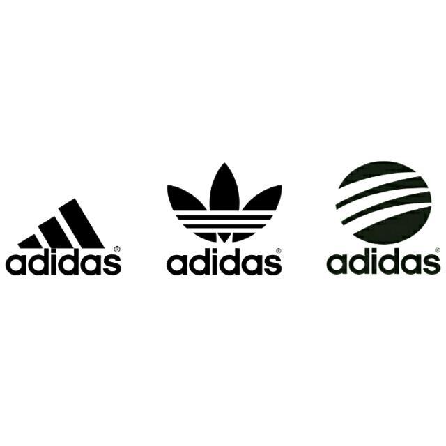 Original Adidas ®