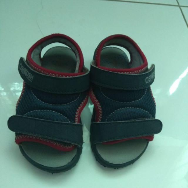 Oshkosh Kids Sandals Original