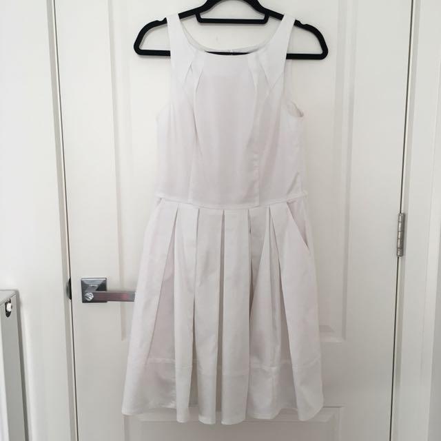 Portmans dress 10