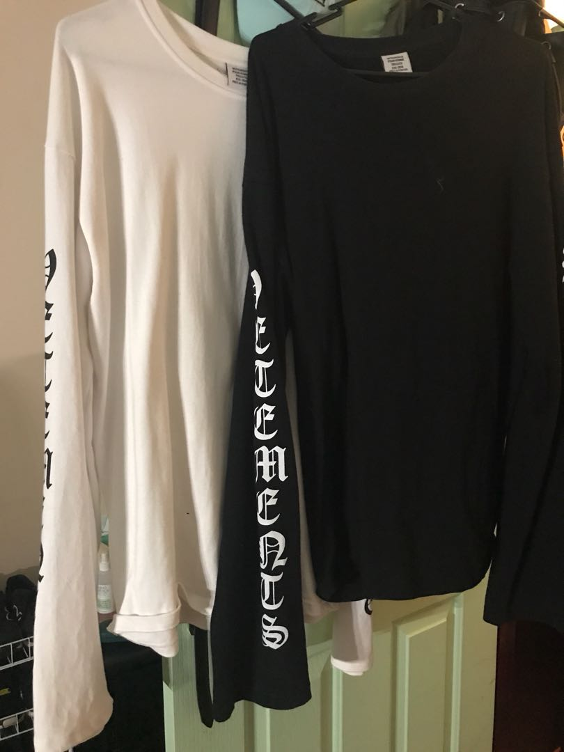 Sweater Dress Bundle