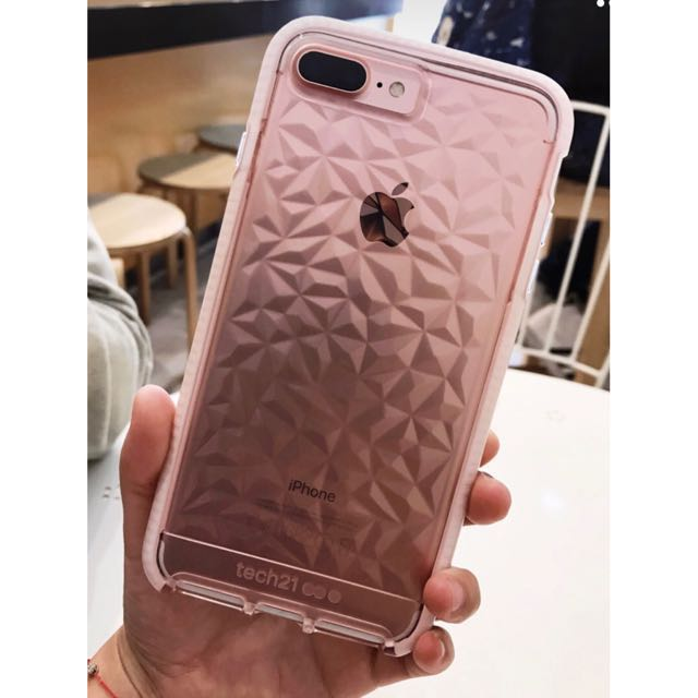 iphone 8 case gem