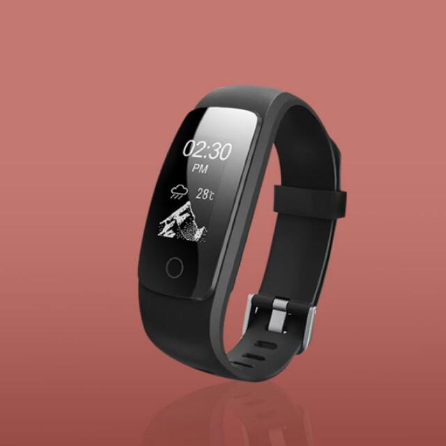 VeryFit Pro - Smart Fitness Tracker
