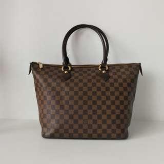 Authentic Louis Vuitton GM